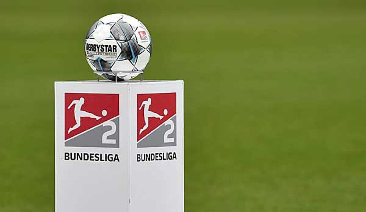 2.Liga Live Tv