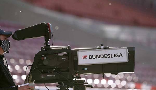 2.Liga Im Tv