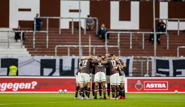 Freitagsspiele Bundesliga Live