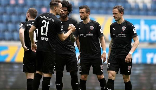 Relegation 3 Liga übertragung