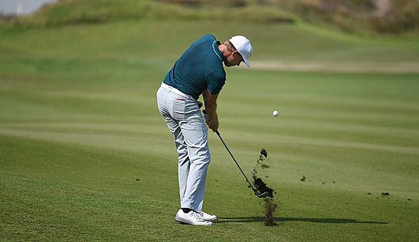 alexander knappe golf