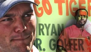 """Golf: Kaymer-Interview: """"Lasst den Mann gesund werden!"""""""