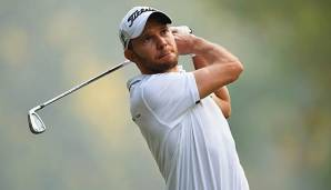 Golf: Kieffer in Monza auf Platz sechs