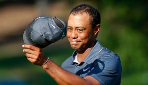 Golf: Langer zweifelt an erfolgreichem Woods-Comeback
