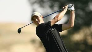 Golf: Tour-Finale: Kaymer verliert Kontakt zur Spitze