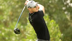 Golf: Kaymer beendet Turnier in Abu Dhabi auf Platz 27