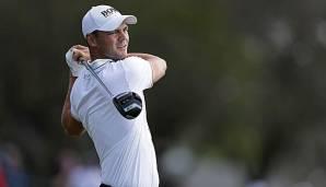 Golf: The Players Championship - TV-Übertragung, Teilnehmerfeld und Zeitplan