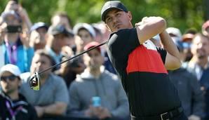 Golf: PGA Championship 2019 heute im TV und Livestream