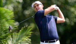 Golf: Kaymer erhält doch die US-Tourkarte für 2020