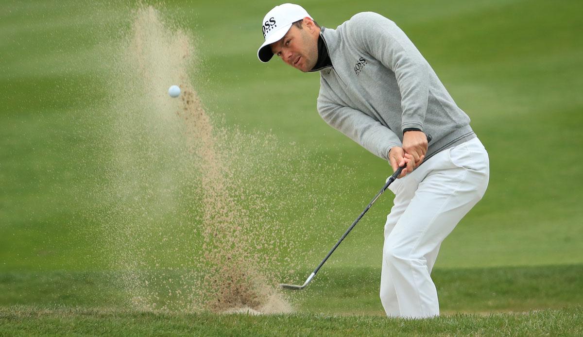 Golf-Kieffer-vergibt-Sieg-Kaymers-Durststrecke-dauert-an