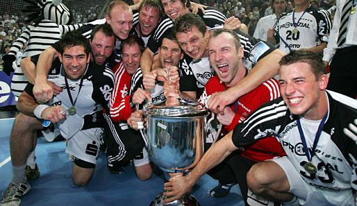 handball photol Thw-kiel-champions-league-sieg-514