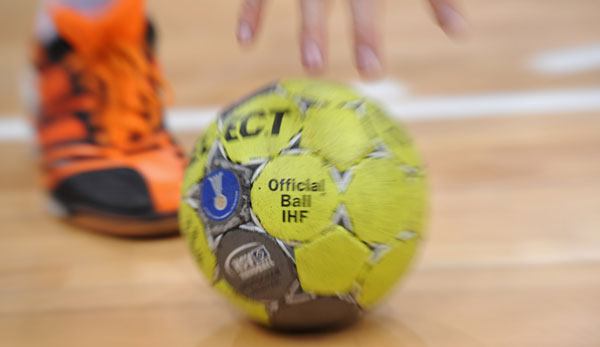 handball wm 2019 deutschland dänemark