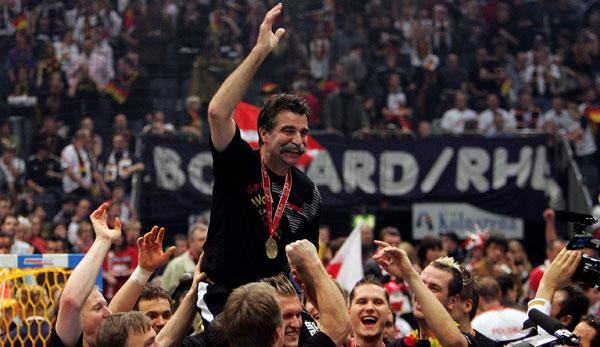 champions league halbfinale 2019 tickets