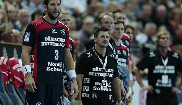 de flensburg bei handball klub wm gescheitert a