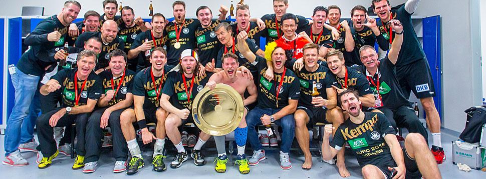 hbl champions league