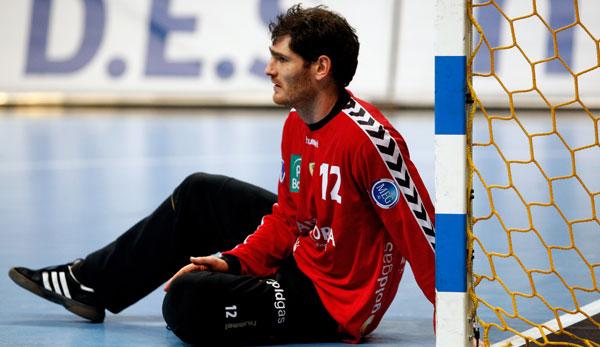 Handball kroatien heute