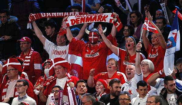 handball wm 2019 live stream