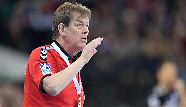handball-klub-wm-f-chse-verpassen-dritten-triumph