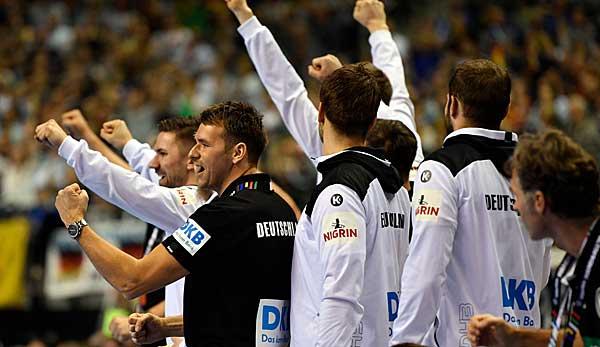 Handball-WM-Dank-Brasilien-DHB-nimmt-drei-Punkte-in-die-WM-Hauptrunde-mit