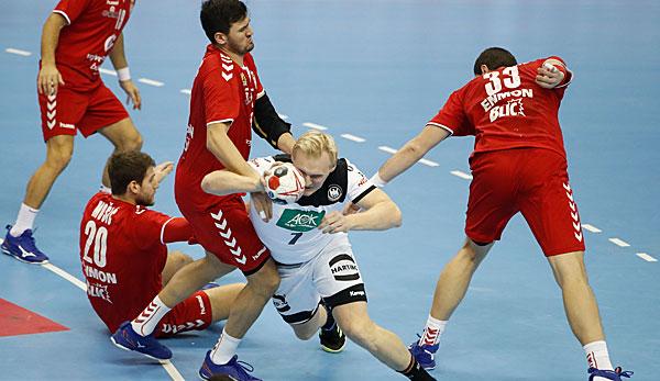 Handball-WM-DHB-Team-beendet-Vorrunde-mit-Sch-tzenfest