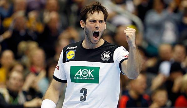 Handball-WM-Die-Gegner-des-DHB-in-der-WM-Hauptrunde