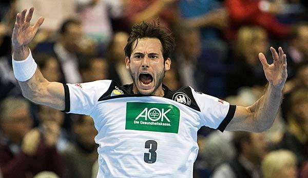 Handball Ergebnisse Live