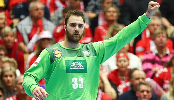 Wo Findet Die Handball Em 2020 Statt