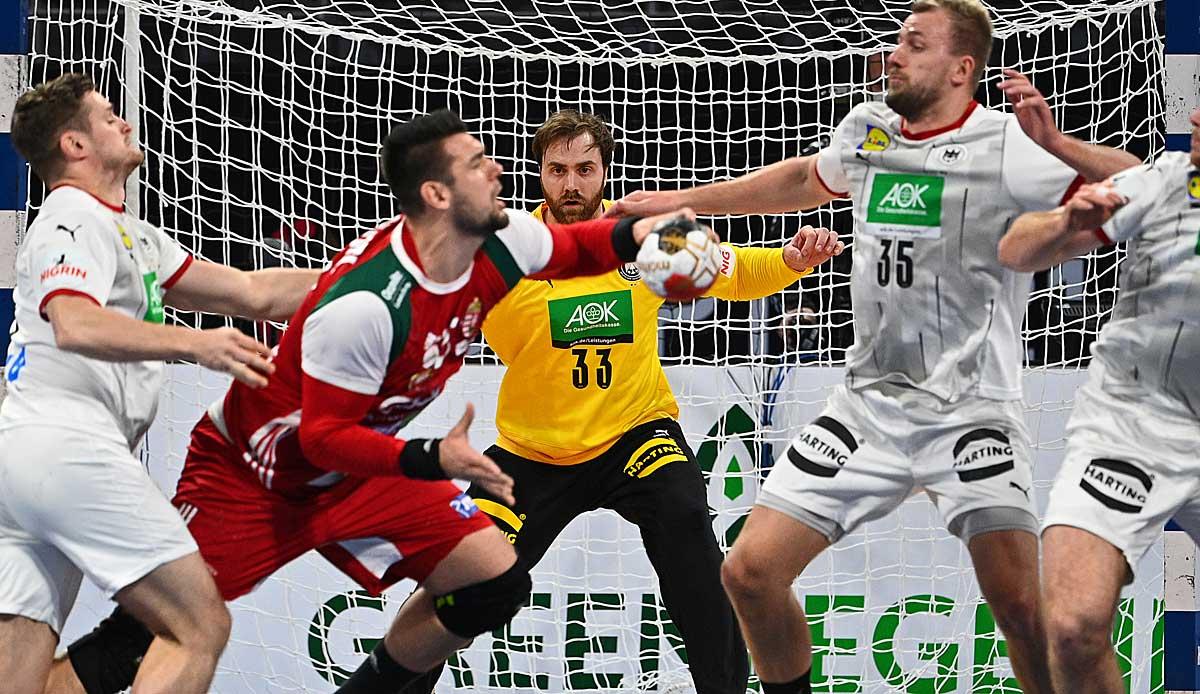 Handball Wm Liveticker