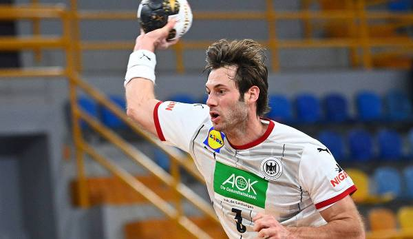 Olympia Handball 2021 übertragung
