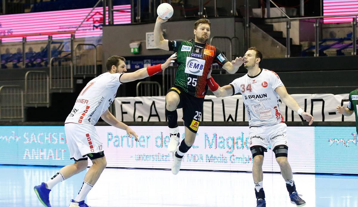 Handball-Magdeburg-gewinnt-Topspiel-gegen-Melsungen
