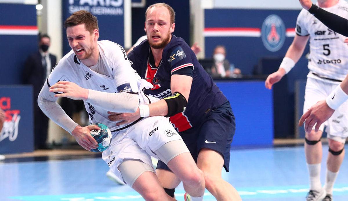 Sis Liveticker Handball 2. Bundesliga