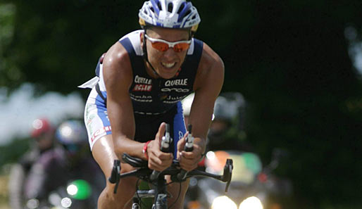 chris mccormack triathlon ironman hawaii