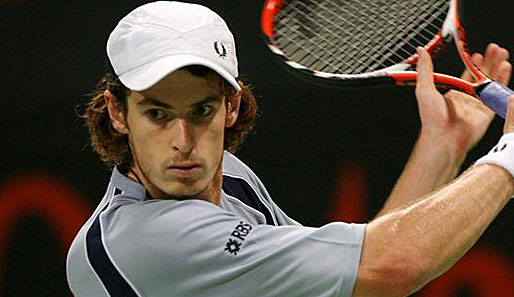 murray, doha, tennis