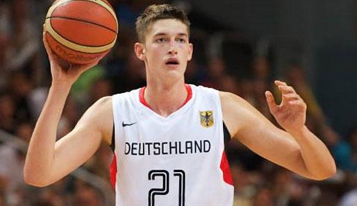 http://www.spox.com/de/sport/mehrsport/1003/Bilder/tibor-pleiss-bamberg-nba-514.jpg