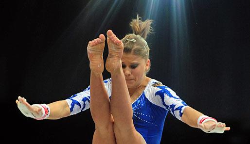 elisabeth seitz olympia