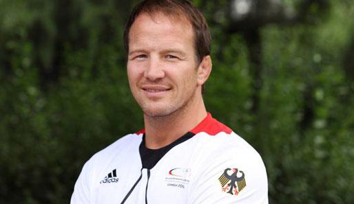 Alexander Leipold