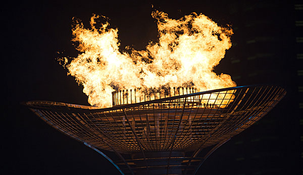 Feuer Spiele