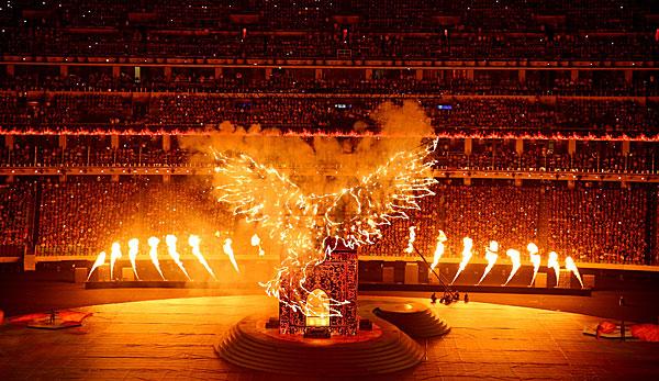 olympia 2019 radsport