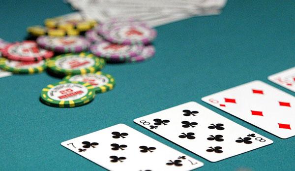 größte casinos las vegas