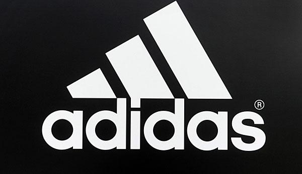 Adidas verliert Rechtsstreit um eine seiner Drei-Streifen-Marken