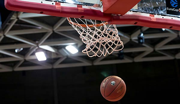 basketball em 2019 ergebnisse