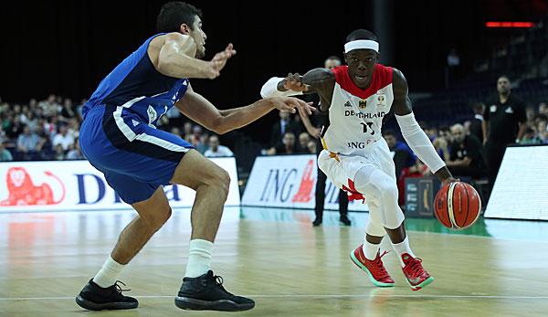 basketball wm 2019