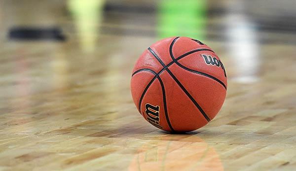 Basketball Oldenburg Heute