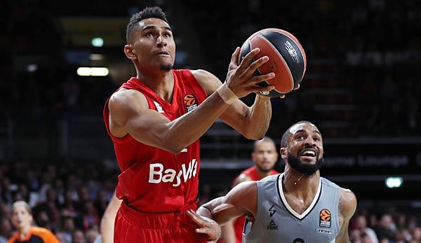 basketball bundesliga tv übertragung