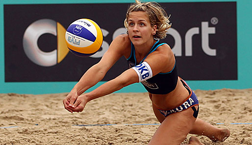volleyball live tv
