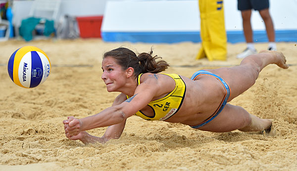 liveticker beachvolleyball