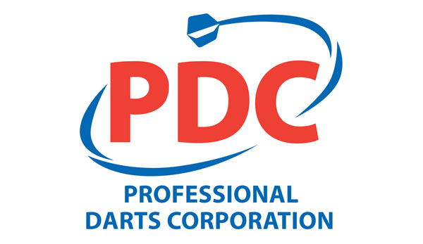 pdc tv live stream