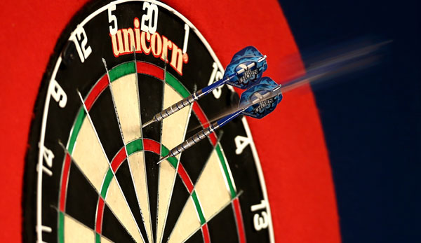darts liveticker