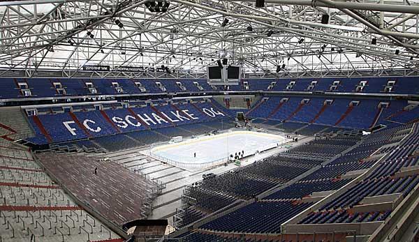 German Darts Masters 2021, 25. Mai