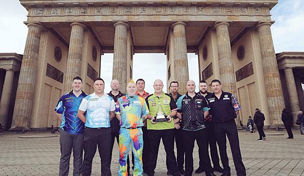 premier league deutschland